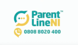 Parent Line NI