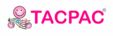 Free Tacpac Session Offer