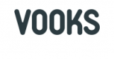 Vooks - Free Teacher Resource